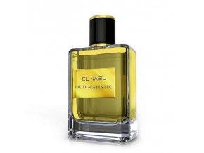 oud majestic collection privee eau de parfum p 800x