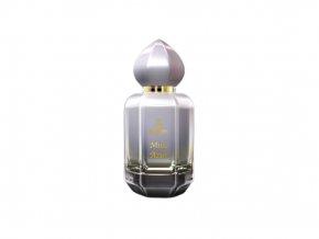 Musc Azur parfémová voda 50ml pro muže