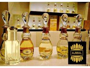 Attar Adorn parfémový olej