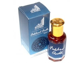 Al Aneeq - Fakhrul Oudh -  Parfémový olej