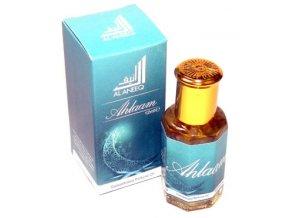 Ahlaam parfémový olej