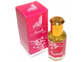 Al Aneeq - Naadir -  Parfémový olej - Dámský