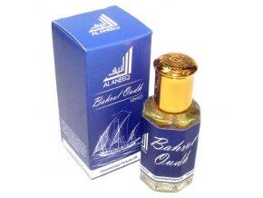 Al Aneeq - Bahrul Oudh -  Parfémový olej - Unisex