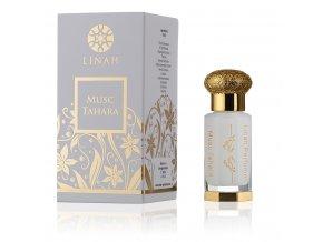 Arabské parfémy Musc Tahara 1024px