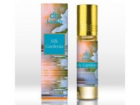 silk gardenia montaz NW gr