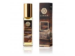 Myrrhe Linah Perfumes