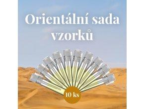 sada orientalni 10