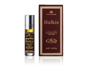 Balkis 6ml Box 400x400 crop center