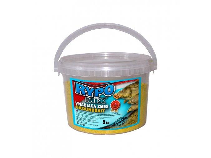 Ananás špecial mix (Hmotnosť 5 kg)