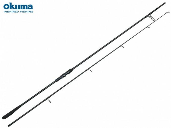 okuma ls 6k carp 10 3 0 lbs 2sec original
