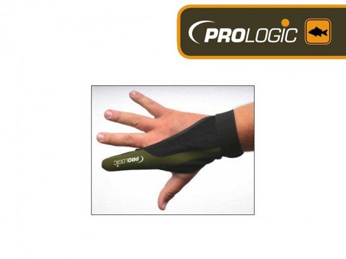 2257 1 prologic megacast finger glove