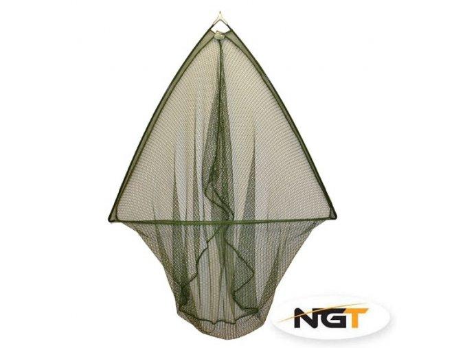 2410 1 ngt tackle ngt podberakova hlava 50 specimen net