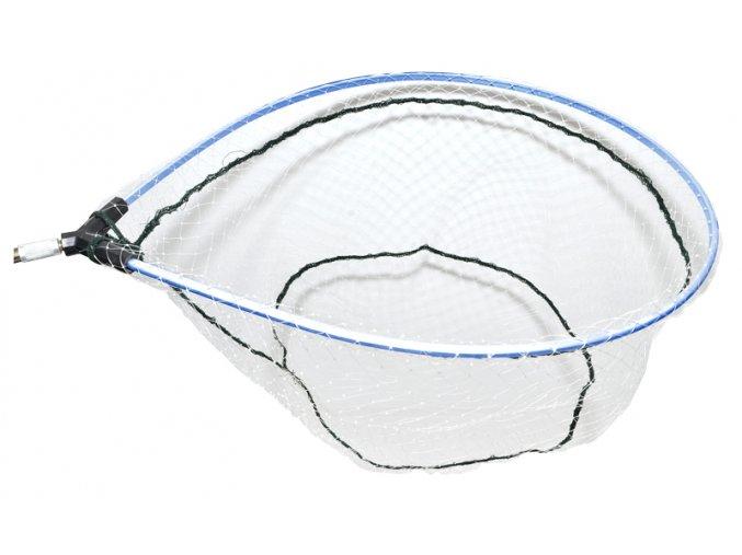 3163 1 mf1 net head monofil mesh monofil podberakova hlavica cz3956 cz3956