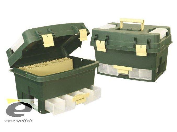 4192 rybarsky kufrik caddy typ 462