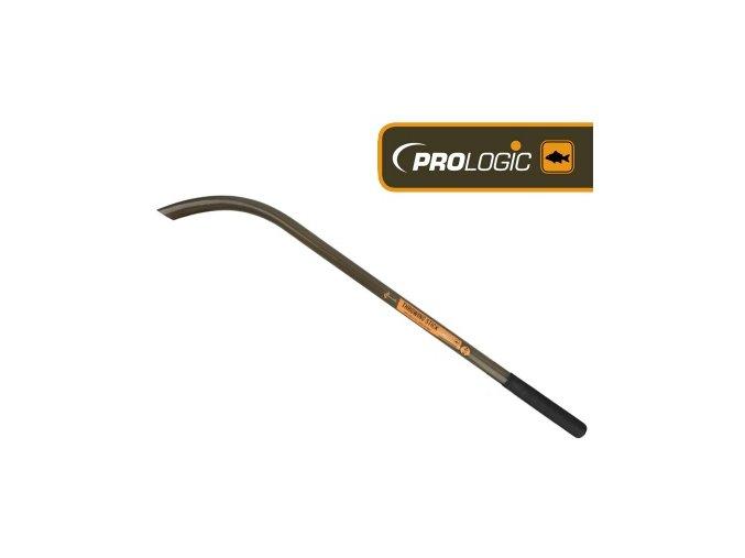 prologic cruzade throwing stick default