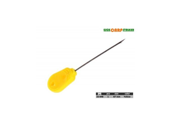 esox carp stik needle default