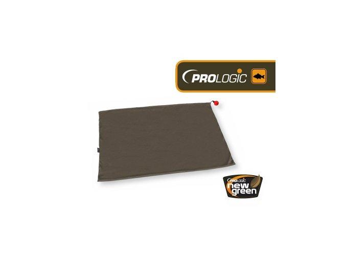 prologic carp sack large default