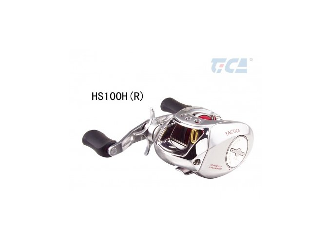 tica tactica hs101 h r default