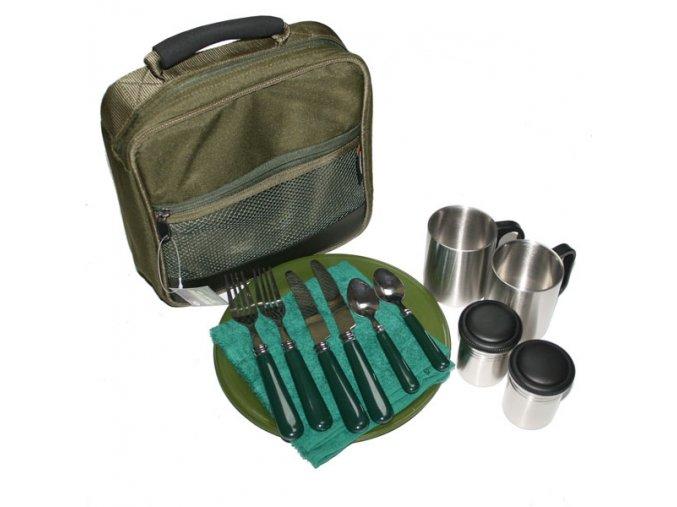 ngt deluxe cutlery set