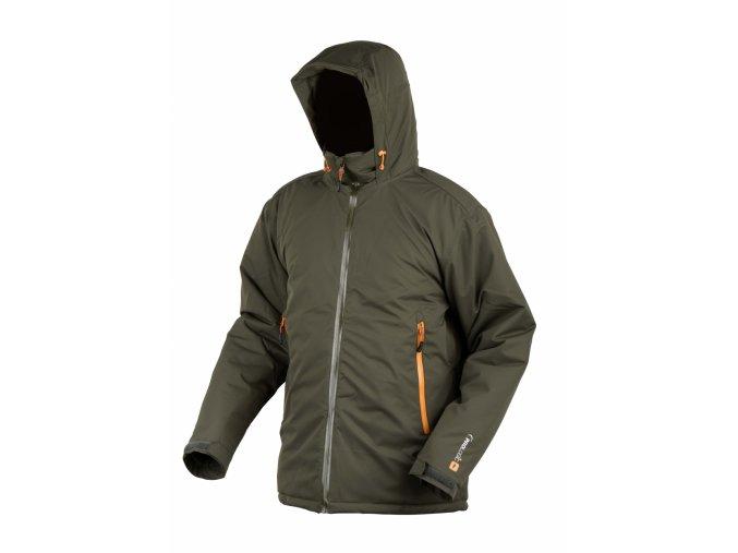 51548 PL LitePro Thermo Jacket path