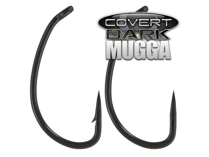 covert dark mugga