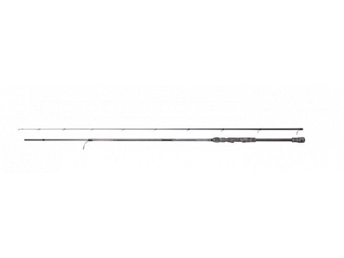 6660 2 dragon street fishing spinn 35 2 60 m 10 35 g