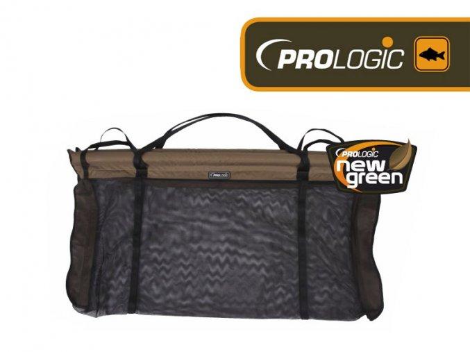 prologic floating retainer sling original