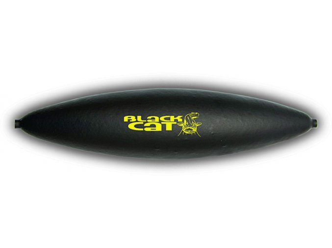 Podvodný plavák (Hmotnosť 7 gr)