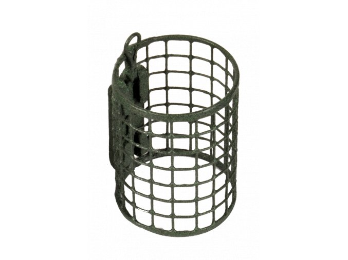 https://www.arapaima.sk/user/shop/orig/8616_goliat-6--feeder-xl--hmotnost-30g.png?5d441650
