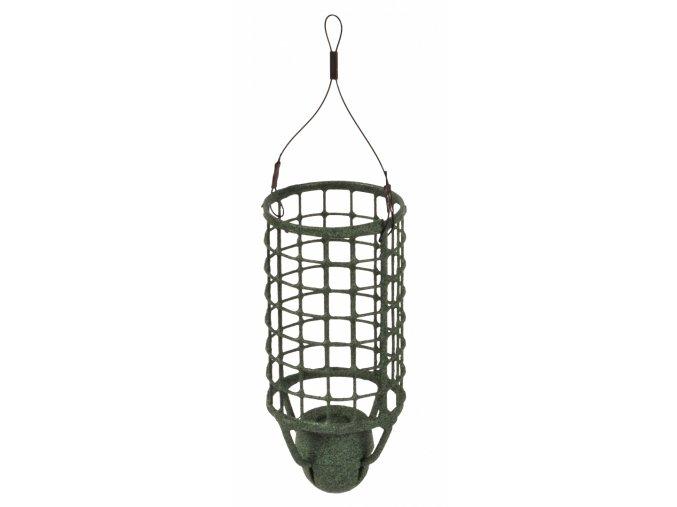 https://www.arapaima.sk/user/shop/orig/8622_long-cast-round-feeder--hmotnost-35g.png?5d441651