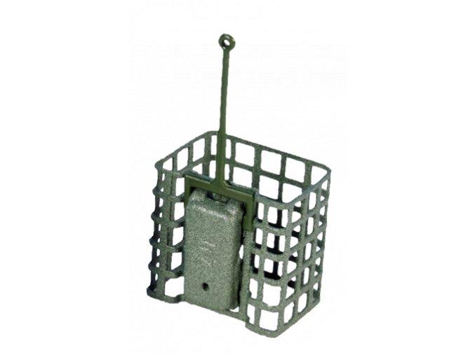 https://www.arapaima.sk/user/shop/orig/8643_feeder-kosik--perforovany-hran-5-lines--hmotnost-30g.png?5d441652