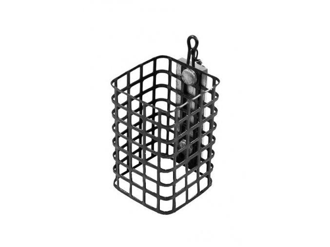 Krmítko feeder PROFES MAXI-130 gr (VARIANT 130 gr)