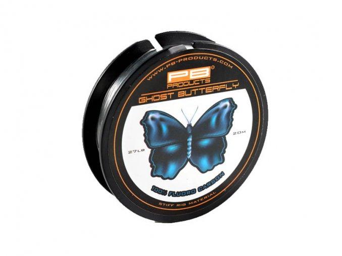 10422 PB ghost butterfly