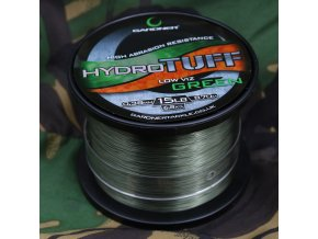 HydroTUFF new spool on camo copy
