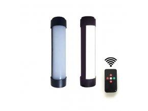 vyr 760 1 Remote Bivvy light
