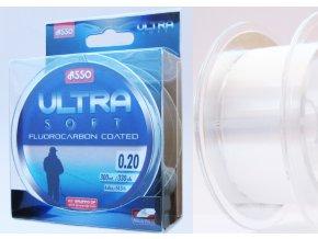 Ultra soft 300
