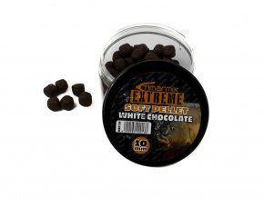 Extreme Feeder Soft Pellet - 10 mm