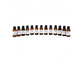 Aroma Carp Only 100% Pure-30ml (VARIANT TUNA SPICE)