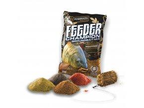 feeder champion