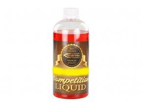 competition liquid