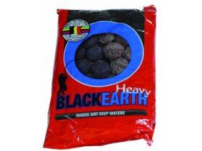 hlina do krmeni mvde black earth heavy 2kg default