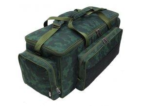 ngt taska large camo insulated carryall
