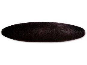 11660 black cat podvodnyplavak eva 8cm 15g cierna