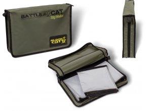 11714 navazcovnik black cat rig wallet pro