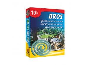 bros3