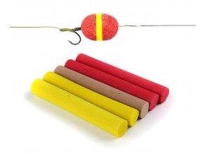 Plavajuce penove tycinky pr.10mm