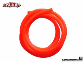 uni rubber tube premium original