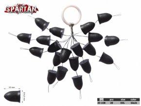 spartan line stoppers xxl original