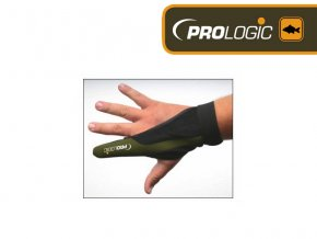 2257 1 prologic megacast finger glove