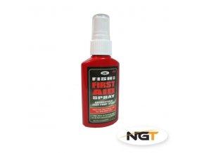 2407 1 ngt tackle ngt fish aid spray